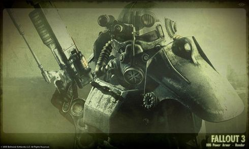 fallout3removelive