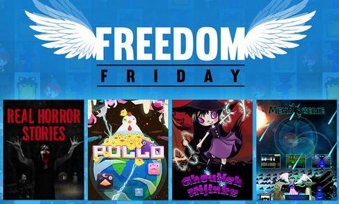 FreedomFridayjan10