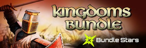 bundlestarsKingdomsBundle