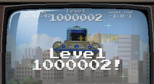 steammonstergame11