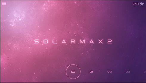 solarmax206