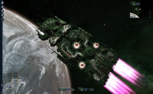 boarding-xenon -i07