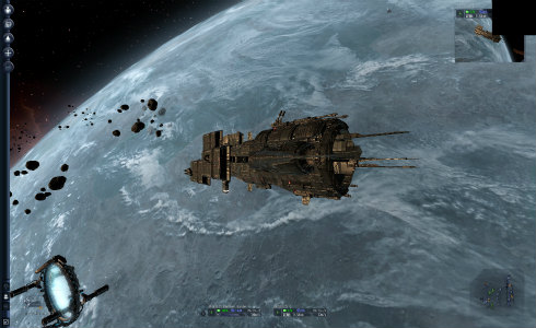 boardinXenonQ05