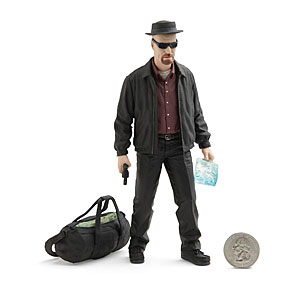 breaking_bad_heisenburg_figure