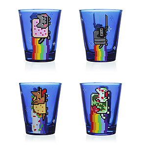 nyan_cat_shot_glass_set