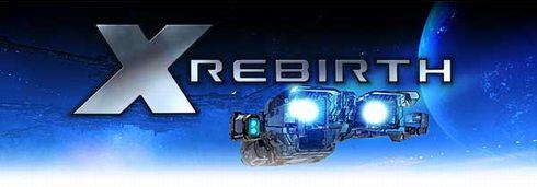 x-rebirth01