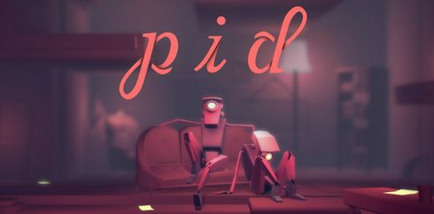 FREE Steam Key for Pid