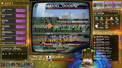 steammonstergame5