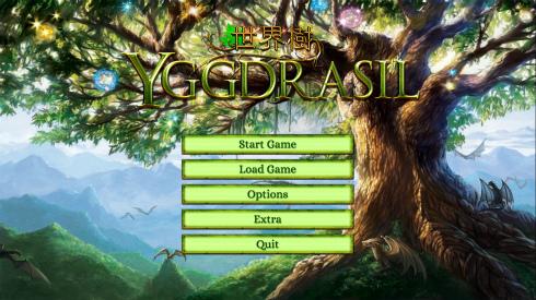 Yggdrasil05