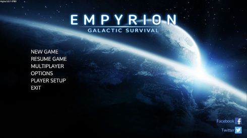 empyriongs00